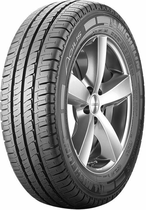 Michelin AGILIS+ 225/70 R15 Sommardäck C