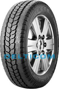 Winter Tact Snow + Ice 225/65 R16 Van winter tyres