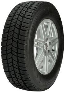 King Meiler AS-2 235/65 R16 All season van tyres