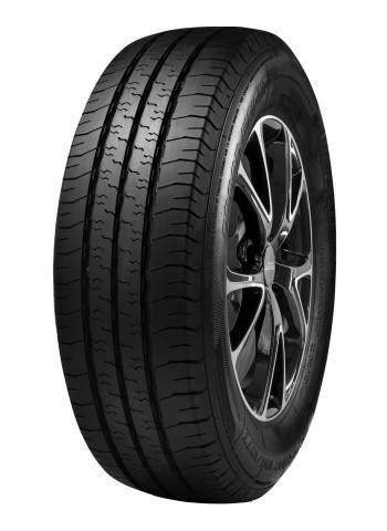 Milestone GREENWEIGH 205/75 R16 Летни гуми за бус
