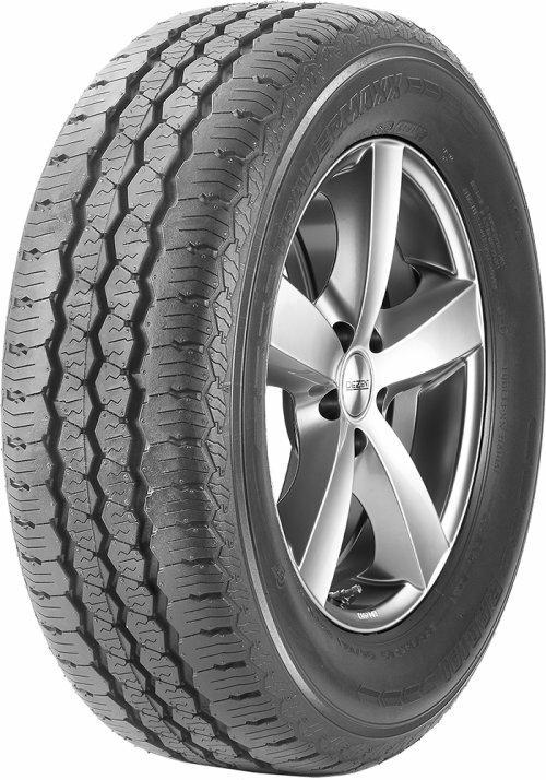 Maxxis Trailermaxx CR-966 195/70 R14 Van summer tyres
