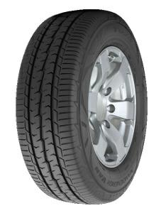 Toyo MPN:4031800 Offroadreifen 235 65 R16