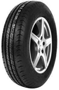 Linglong R701 145/70 R13 221017392 Gomme auto