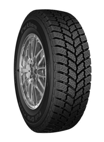 Petlas PT935 225/75 R16 Zimní pneumatiky na dodávky