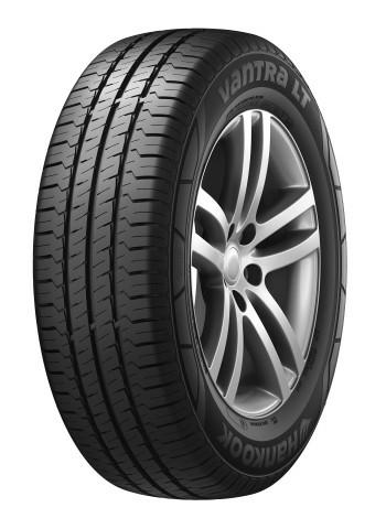 Vantra LT RA18-Reifen