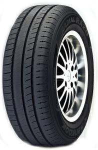 Hankook RA28E 215/65 R16 Letní pneumatiky na dodávky