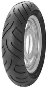 Avon 2362311 Neumáticos para motos 120 70 R12