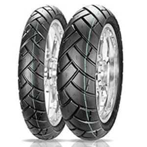 Trailrider-Neumáticos