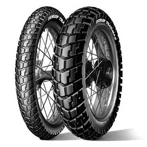 Dunlop Trailmax 100/90 R19 57T