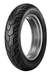 Dunlop 650742 Motociklu riepas 140 90 R16