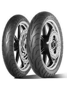 Dunlop Arrowmax Streetsmart 630372 Reifen für Motorräder