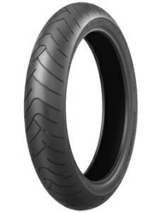 Bridgestone Battlax BT-023 GT 3516 Reifen für Motorräder