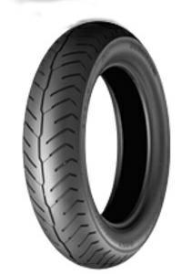 G853-Reifen