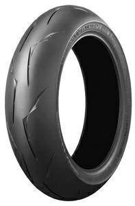 Bridgestone R10 R Evo Type 2 180/55 ZR17 6934 Всесезонни мотоциклетни гуми