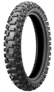Bridgestone Battlecross X30 7187 Reifen für Motorräder