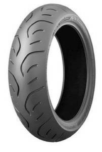 Bridgestone T 30 R EVO 8463 Reifen für Motorräder