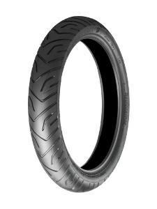 Bridgestone 10564 Neumáticos para motos 120 70 R19