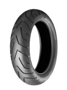 Bridgestone BTA41R 150/70 R17 Motorradreifen für Sommer