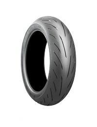 Bridgestone 16614 Neumáticos para motos 190 50 R17