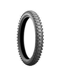 Bridgestone E 50 F 19882 Reifen für Motorräder