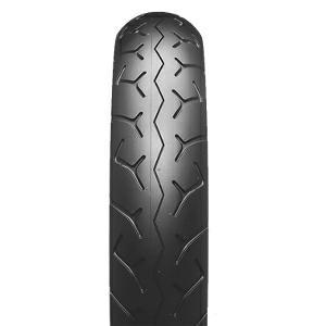 Bridgestone Exedra G701 150/80 R17 Gomme estivi per moto