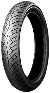 Bridgestone BT45F 76034 Reifen für Motorräder