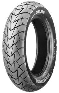 Bridgestone Molas ML50 130/60 R13