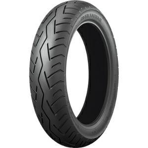 Bridgestone BT45 R 140/80 R17 Neumaticos de verano para motos