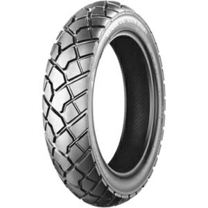 Bridgestone TW152 150/70 R17 Sommardäck till MC