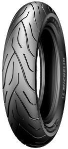 Michelin COMMANDER2 170/80 R15 Pneus été pour moto