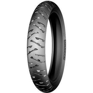 Michelin Anakee 3 110/80 R19