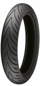 Michelin PILOTROAD2 120/70 R17 Neumaticos de verano para motos