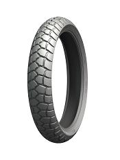 Michelin ANAKEEADVE 150/70 R17 Motorcycle summer tyres