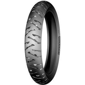 Michelin Anakee 3 587206 Reifen für Motorräder