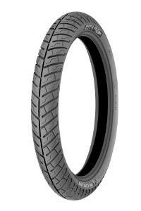 Michelin City PRO 110/80 14 637986 Motorradreifen