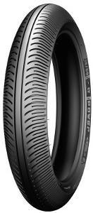 Michelin Power Rain 12/60 R17 824200 Всесезонни мотоциклетни гуми
