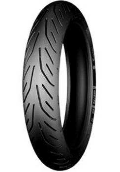 Michelin Pilot Power 3 180/55 R17 Sommerdæk til MC