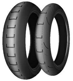 Michelin SM 17B 12/60 17 951794 Гуми за мотоциклети