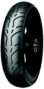 Mitas MC7 3.25/- R18 Neumáticos 4 estaciones para motos