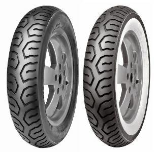 Mitas MC12 3.00 10 573877 Reifen für Motorräder