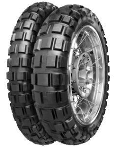 Continental TKC 80 Twinduro 0200019 Reifen für Motorräder