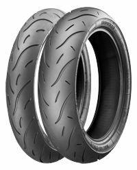 Heidenau 11130094 Neumáticos para motos 150 60 R17