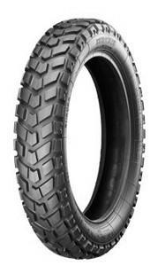 Heidenau K60 110/80 R18 Motorcycle summer tyres