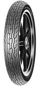 Dunlop F24 110/80 R19