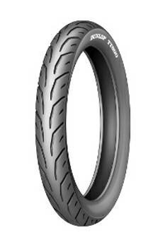 Dunlop TT900 2.50 17 665109 Reifen für Motorräder