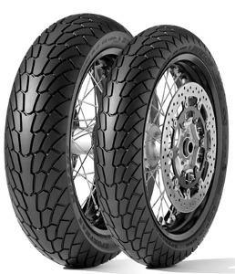Dunlop Sportmax Mutant 150/60 R17