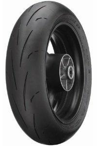 Dunlop 625924 Мото гуми 120 70 R17