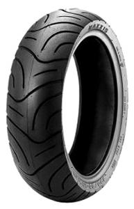 Maxxis M-6029 Scooter 130/70 R10 Zomerbanden motor