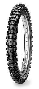 Maxxis M7304 2.50 10 62614280 Motorradreifen