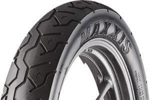 Maxxis M-6011 Classic 72739300 Reifen für Motorräder
